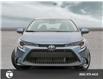 2020 Toyota Corolla LE (Stk: M200732) in Mississauga - Image 2 of 23