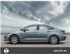 2020 Toyota Corolla LE (Stk: M200732) in Mississauga - Image 3 of 23
