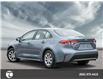 2020 Toyota Corolla LE (Stk: M200732) in Mississauga - Image 4 of 23