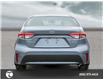 2020 Toyota Corolla LE (Stk: M200732) in Mississauga - Image 5 of 23