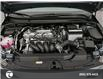 2020 Toyota Corolla LE (Stk: M200732) in Mississauga - Image 6 of 23