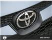 2020 Toyota Corolla LE (Stk: M200732) in Mississauga - Image 9 of 23