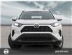 2020 Toyota RAV4 LE (Stk: M200795) in Mississauga - Image 2 of 23
