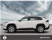 2020 Toyota RAV4 LE (Stk: M200795) in Mississauga - Image 3 of 23
