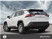 2020 Toyota RAV4 LE (Stk: M200795) in Mississauga - Image 4 of 23