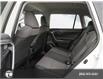 2020 Toyota RAV4 LE (Stk: M200795) in Mississauga - Image 21 of 23