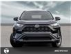 2020 Toyota RAV4 LE (Stk: M200854) in Mississauga - Image 2 of 23