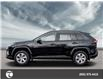 2020 Toyota RAV4 LE (Stk: M200854) in Mississauga - Image 3 of 23