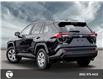 2020 Toyota RAV4 LE (Stk: M200854) in Mississauga - Image 4 of 23