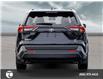 2020 Toyota RAV4 LE (Stk: M200854) in Mississauga - Image 5 of 23