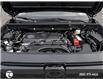 2020 Toyota RAV4 LE (Stk: M200854) in Mississauga - Image 6 of 23