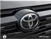 2020 Toyota RAV4 LE (Stk: M200854) in Mississauga - Image 9 of 23