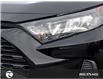 2020 Toyota RAV4 LE (Stk: M200854) in Mississauga - Image 10 of 23