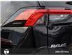 2020 Toyota RAV4 LE (Stk: M200854) in Mississauga - Image 11 of 23