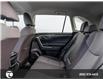 2020 Toyota RAV4 LE (Stk: M200854) in Mississauga - Image 21 of 23