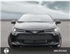 2021 Toyota Corolla Hatchback Base (Stk: M210148) in Mississauga - Image 2 of 23