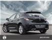2021 Toyota Corolla Hatchback Base (Stk: M210148) in Mississauga - Image 4 of 23