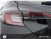 2021 Toyota Corolla Hatchback Base (Stk: M210148) in Mississauga - Image 11 of 23