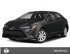 2021 Toyota Corolla LE (Stk: M210249) in Mississauga - Image 1 of 9