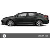 2021 Toyota Corolla LE (Stk: M210249) in Mississauga - Image 2 of 9
