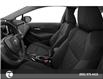 2021 Toyota Corolla LE (Stk: M210249) in Mississauga - Image 6 of 9