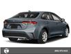 2021 Toyota Corolla L (Stk: M210328) in Mississauga - Image 3 of 9