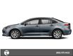 2021 Toyota Corolla L (Stk: M210393) in Mississauga - Image 2 of 9