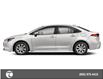 2021 Toyota Corolla LE (Stk: M210395) in Mississauga - Image 2 of 9