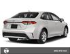 2021 Toyota Corolla LE (Stk: M210397) in Mississauga - Image 3 of 9
