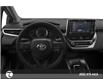 2021 Toyota Corolla LE (Stk: M210397) in Mississauga - Image 4 of 9