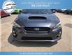 2017 Subaru WRX Sport-tech (Stk: 17-16698) in Greenwood - Image 3 of 24