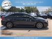 2017 Subaru WRX Sport-tech (Stk: 17-16698) in Greenwood - Image 5 of 24