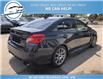 2017 Subaru WRX Sport-tech (Stk: 17-16698) in Greenwood - Image 6 of 24