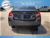 2017 Subaru WRX Sport-tech (Stk: 17-16698) in Greenwood - Image 7 of 24