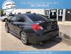2017 Subaru WRX Sport-tech (Stk: 17-16698) in Greenwood - Image 8 of 24