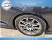 2017 Subaru WRX Sport-tech (Stk: 17-16698) in Greenwood - Image 9 of 24