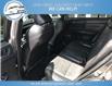 2017 Subaru WRX Sport-tech (Stk: 17-16698) in Greenwood - Image 10 of 24