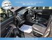 2017 Subaru WRX Sport-tech (Stk: 17-16698) in Greenwood - Image 11 of 24