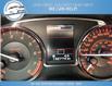 2017 Subaru WRX Sport-tech (Stk: 17-16698) in Greenwood - Image 12 of 24
