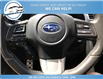 2017 Subaru WRX Sport-tech (Stk: 17-16698) in Greenwood - Image 13 of 24