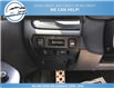2017 Subaru WRX Sport-tech (Stk: 17-16698) in Greenwood - Image 14 of 24