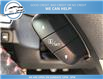 2017 Subaru WRX Sport-tech (Stk: 17-16698) in Greenwood - Image 15 of 24