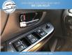 2017 Subaru WRX Sport-tech (Stk: 17-16698) in Greenwood - Image 16 of 24