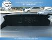 2017 Subaru WRX Sport-tech (Stk: 17-16698) in Greenwood - Image 18 of 24