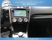 2017 Subaru WRX Sport-tech (Stk: 17-16698) in Greenwood - Image 19 of 24