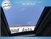 2017 Subaru WRX Sport-tech (Stk: 17-16698) in Greenwood - Image 20 of 24