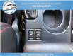 2017 Subaru WRX Sport-tech (Stk: 17-16698) in Greenwood - Image 22 of 24