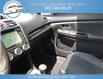 2017 Subaru WRX Sport-tech (Stk: 17-16698) in Greenwood - Image 23 of 24