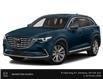 2021 Mazda CX-9 Signature (Stk: 37519) in Kitchener - Image 1 of 9