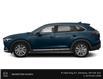 2021 Mazda CX-9 Signature (Stk: 37519) in Kitchener - Image 2 of 9